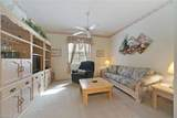 9391 Old Hickory Circle - Photo 13