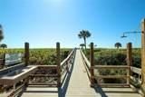 2475 West Gulf Drive - Photo 31
