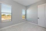 1034 34th Avenue - Photo 34