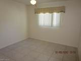 523 40th Terrace - Photo 18