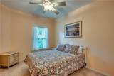 15998 Mandolin Bay Drive - Photo 18
