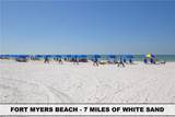 4182 Bay Beach Lane - Photo 27
