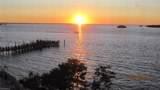 17080 Harbour Pointe Drive - Photo 1