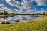 11699 Meadowrun Circle - Photo 6