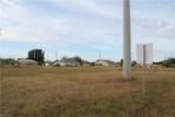 1446 Embers Parkway - Photo 4