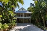 13431 Coral Drive - Photo 1