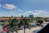 1511 Estero Boulevard - Photo 20