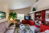 315 Gleason Parkway - Photo 12