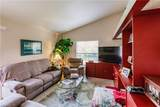 315 Gleason Parkway - Photo 13