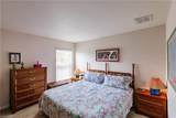 315 Gleason Parkway - Photo 21