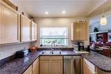 315 Gleason Parkway - Photo 8
