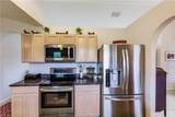 315 Gleason Parkway - Photo 9