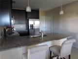 12500 Hammock Cove Boulevard - Photo 11