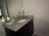 12500 Hammock Cove Boulevard - Photo 12