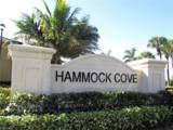 12500 Hammock Cove Boulevard - Photo 21