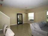 12500 Hammock Cove Boulevard - Photo 3