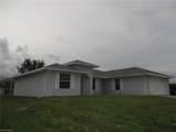 1027 Tropicana Parkway - Photo 2