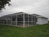 1027 Tropicana Parkway - Photo 4