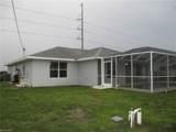 1027 Tropicana Parkway - Photo 5