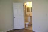 2217 3rd Place - Photo 23