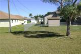 2217 3rd Place - Photo 27