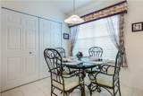 10115 Colonial Country Club Boulevard - Photo 11
