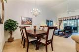 10115 Colonial Country Club Boulevard - Photo 12