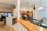 10115 Colonial Country Club Boulevard - Photo 9