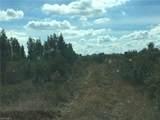 49417 Bermont Road - Photo 10