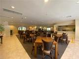 1076 Winding Pines Circle - Photo 20