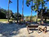 1076 Winding Pines Circle - Photo 24