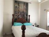4119 24th Terrace - Photo 12