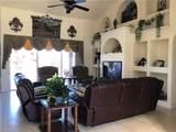 4119 24th Terrace - Photo 2