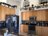 4119 24th Terrace - Photo 5