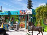 5872 Marina Road - Photo 5
