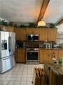 2906 37th Terrace - Photo 12