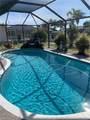 2906 37th Terrace - Photo 28