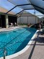 2906 37th Terrace - Photo 29