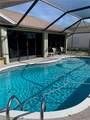 2906 37th Terrace - Photo 30