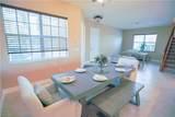 10143 Mimosa Silk Drive - Photo 10