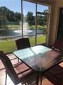 11041 Gulf Reflections Drive - Photo 24