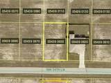 4313 34th Lane - Photo 1