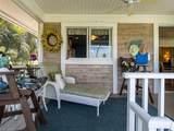 9024 Mockingbird Drive - Photo 25