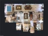 15837 Gleneagle Court - Photo 5