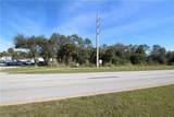 14250 Cleveland Avenue - Photo 8