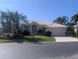 11461 Compass Point Drive - Photo 2