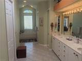 11461 Compass Point Drive - Photo 23
