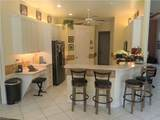 11461 Compass Point Drive - Photo 8