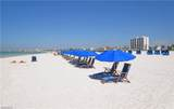 4199 Bay Beach #9A Lane - Photo 27