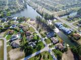 1200 31st Terrace - Photo 3